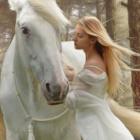 Liliana.Loves.Horses