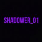 Shadower_01