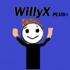 WillyX