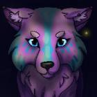 AriaWerewolf