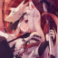 .Anime_Kitsune.