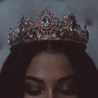 Queen.Ana