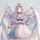 cookie._.angel