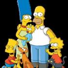 Simpsonowa