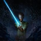 Groot_Skywalker