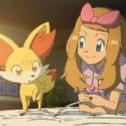 serena_pokemon_fanka