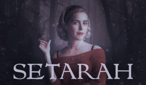 Setarah ~ Prolog