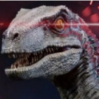 Red_The_Raptor