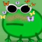 .Froggie.