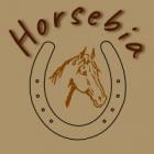 Horsebia
