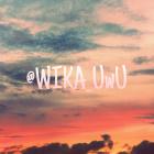 WIKA_UwU