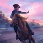 .Dream_Horse.