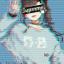 avatar_12