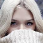 Zimowa_Psiara