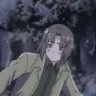 -Yukii-