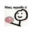 Quiz_master99