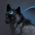 NightCrystal