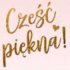 Pani_Shrekowa