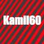 kamil60
