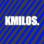 KMILOS.