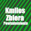Kmilos_zbiera_powiadomienia
