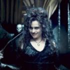 Bellatrix_Naj