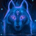 Wolf_world