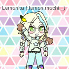 .lemon.mochi._