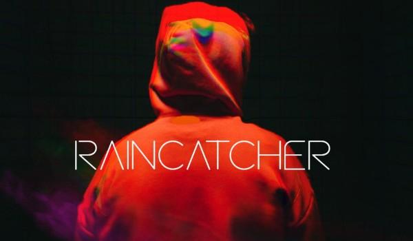 Raincatcher #1 Gramofon