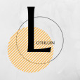 Lothluin