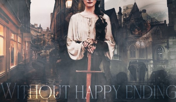 Without happy ending |0|