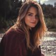 Natalie-Granger-Potter