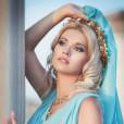 Anielski_Diabel