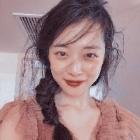 Yeon-a