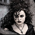 Bellatrix-Lestrange-Riddle