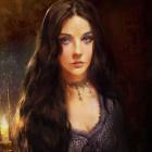Luiza_von_Blutkunst
