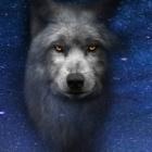 Wolf.Spirit