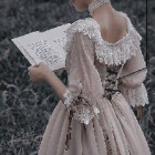 Slytherin.Princess