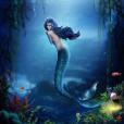 .Blue.Mermaid.