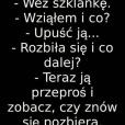 Wariatka_z_Hogwartu